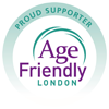 Age Friendly London